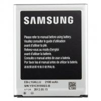 Аккумуляторная батарея Samsung for I9300 Galaxy S3 Фото
