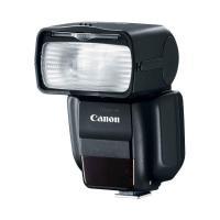 Вспышка Canon Speedlite 430 EX III-RT Фото