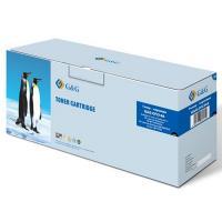 Картридж G&G для HP LJ 700/M712N/M725DN Black Фото