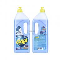 Средство для мытья посуды Gala Бальзам Лаванда 1 л Фото