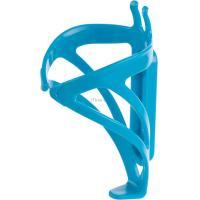 Флягодержатель Ostand CD-315-blue Фото