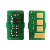 Чип для картриджа APEX HP Enterprise M630 (CF281A) Фото