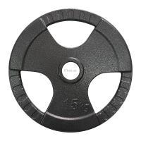 Диск для штанги Newt 15 кг Фото