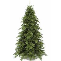 Искусственная елка Triumph Tree Deluxe Nottingham зеленая 2,30 м Фото