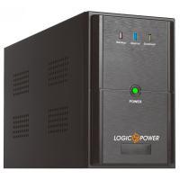 Пристрій безперебійного живлення LogicPower LPM-U825VA Фото