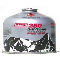 Газовый баллон CAMPINGAZ Dome 250/CMZ338 Фото
