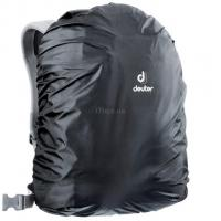 Чехол для рюкзака Deuter Rain Cover Square 7000 black Фото