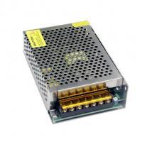 Блок питания для систем видеонаблюдения GreenVision GV-SPS-T 12V5A-L(60W) Фото