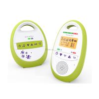 Радионяня Alcatel Baby Link 150 Фото