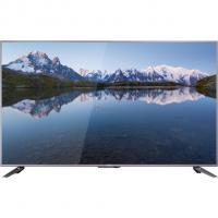 Телевизор Vinga S55UHD20G Фото
