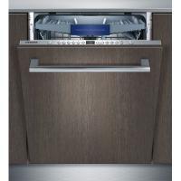 Посудомоечная машина Siemens SN 636 X01 KE Фото
