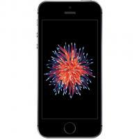 Мобильный телефон Apple iPhone SE 32Gb Space Grey Фото