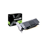 Видеокарта INNO3D GeForce GT1030 2048Mb Фото