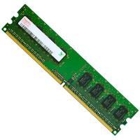 Модуль памяти для компьютера Hynix DDR3 4GB 1600 MHz Фото