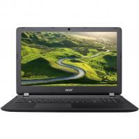 Ноутбук Acer Aspire ES15 ES1-572-P1DJ Фото