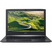Ноутбук Acer Aspire S13 S5-371-3590 Фото
