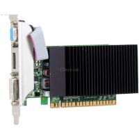 Видеокарта INNO3D GeForce 210 1024Mb Фото