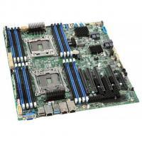 Серверная МП INTEL DBS2600CW2R Фото