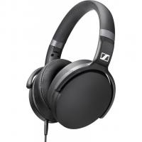 Наушники Sennheiser HD 4.30G Black Фото