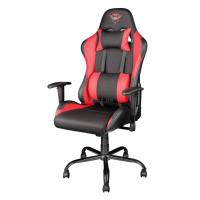 Кресло игровое Trust GXT 707 Resto Gaming chair Фото