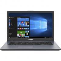 Ноутбук ASUS X705UV Фото