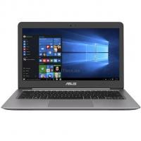 Ноутбук ASUS Zenbook UX310UA Фото