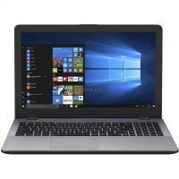 Ноутбук ASUS X542BP Фото