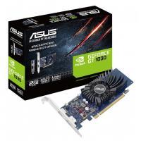 Відеокарта ASUS GeForce GT1030 2048Mb Фото