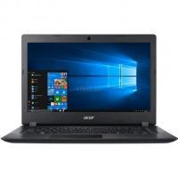 Ноутбук Acer Aspire 3 A314-31-C8HP Фото