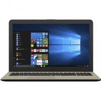Ноутбук ASUS X540NA Фото