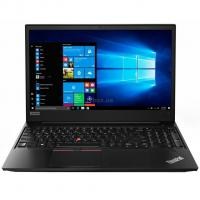 Ноутбук Lenovo ThinkPad E580 Фото