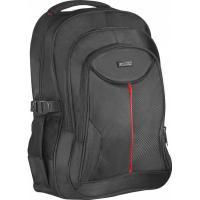 "Рюкзак для ноутбука Defender Carbon 15.6"" black Фото"