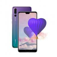 Мобильный телефон Huawei P20 Pro Twilight Фото