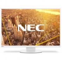 Монитор NEC EA245WMi White Фото