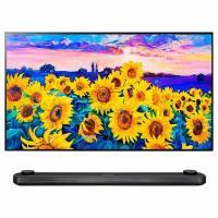Телевизор LG OLED65W7V Фото