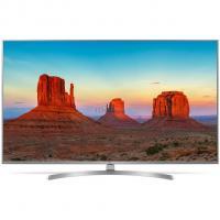 Телевизор LG 55UK7550PLA Фото