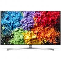 Телевизор LG 55SK8100PLA Фото