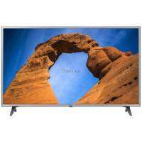 Телевизор LG 43LK6200PLD Фото