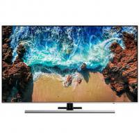 Телевизор Samsung UE49NU8000UXUA Фото