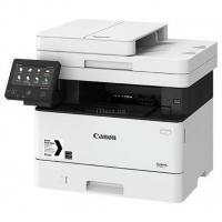 Многофункциональное устройство Canon MF428x c Wi-Fi Фото