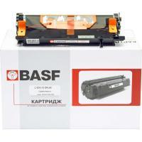 Драм картридж BASF для Canon iR-1018/1018J/1022 аналог 0388B002 C-EXV Фото
