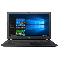 Ноутбук Acer Aspire ES15 ES1-523-893N Фото