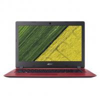 Ноутбук Acer Aspire 1 A111-31-C1W5 Фото