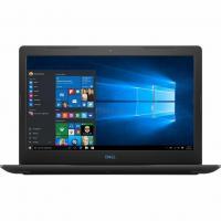Ноутбук Dell G3 15 3579 Фото