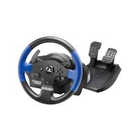Руль ThrustMaster PC/PS4 T150 Force Feedback Official Sony licensed Фото
