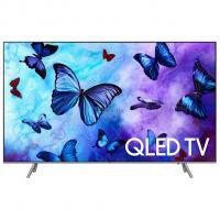 Телевизор Samsung QE55Q6FN Фото