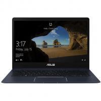 Ноутбук ASUS Zenbook UX331UN Фото