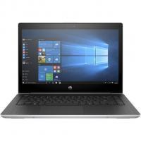 Ноутбук HP ProBook 430 G5 Фото