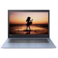 Ноутбук Lenovo IdeaPad 120S-14 Фото