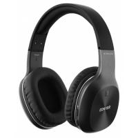 Навушники Edifier W800BT Black Фото